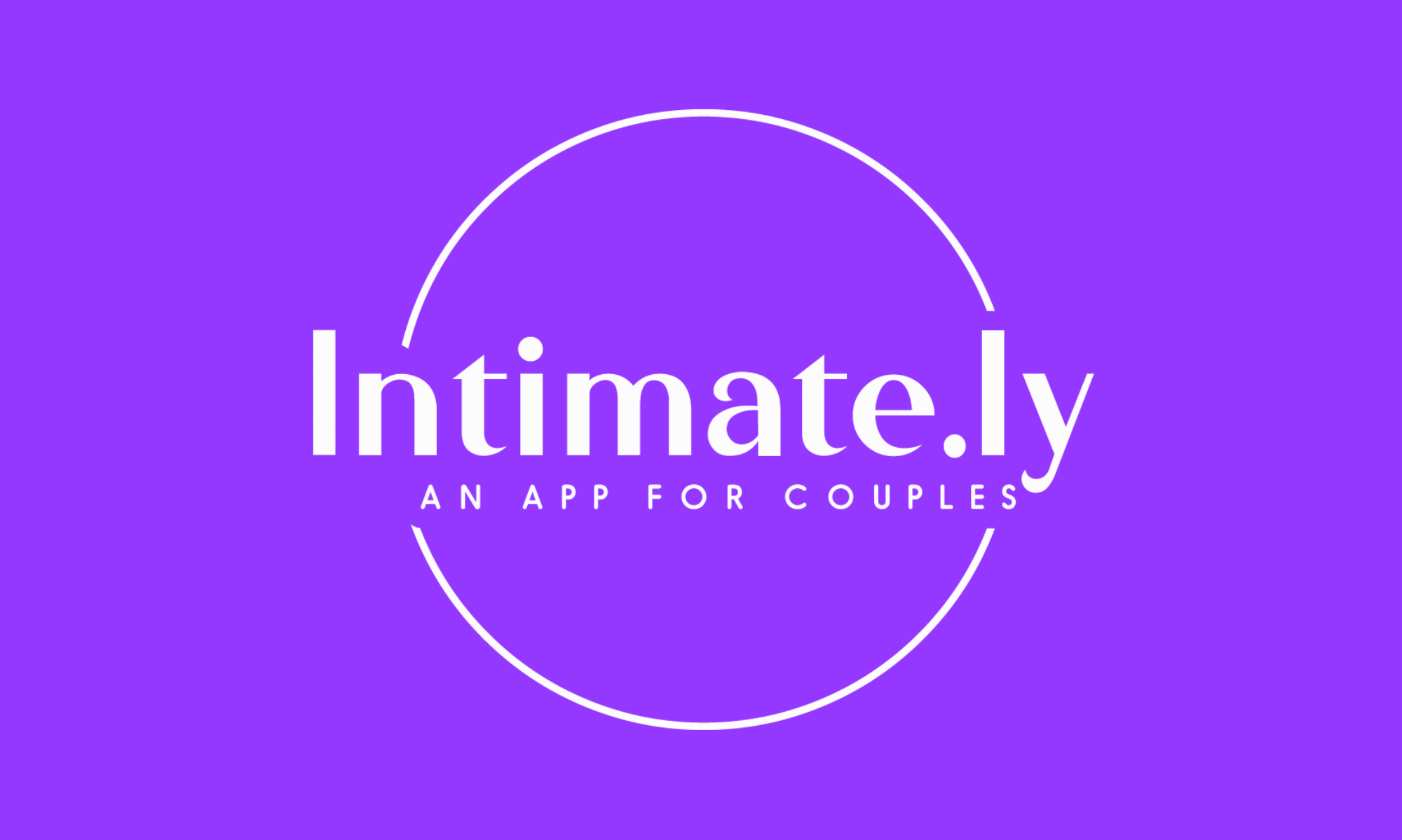 Intimate.ly